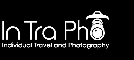 Individualreisen und Fotografie